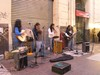 Street_musician1_p6290176
