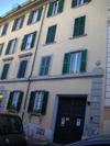 Rome_044