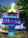 Casino_madeira